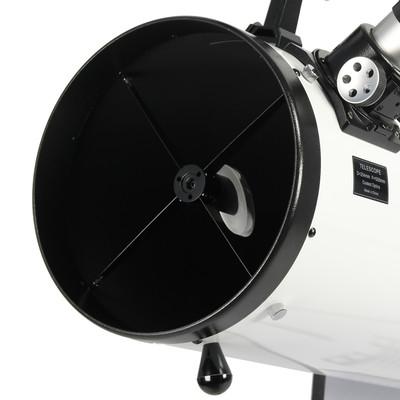 "Teleskop Sky-Watcher Dobson 10"" Pyrex"