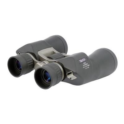 Lornetka Delta Optical Silver 10x50