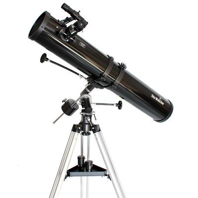 Teleskop BK 114 9EQ1