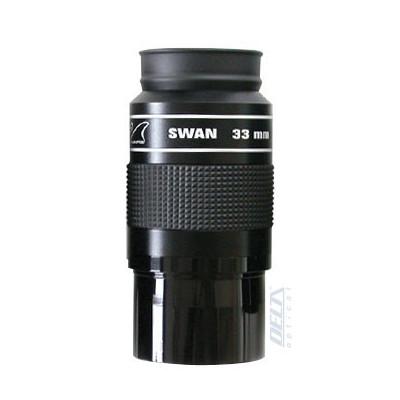 """Okular William Optics SWAN 33 mm 2"""""""