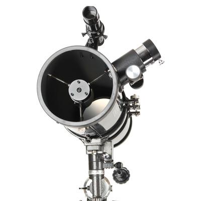 Teleskop Sky-Watcher BK 1141 EQ1 114/1000
