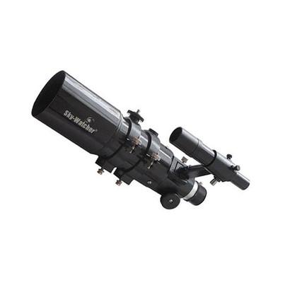 Tuba optyczna Sky-Watcher BK 80/400 OTA