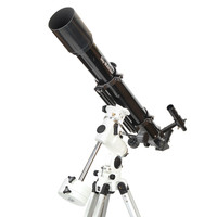 Teleskop BK 90 9EQ3