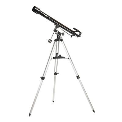 Teleskop SK 60 9EQ1