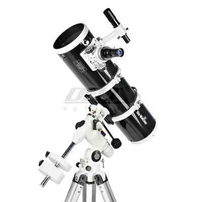 Teleskop Sky-Watcher BKP 15075 EQ3-2 z wyciągiem Crayforda 150/750
