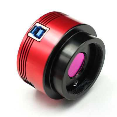 Kamera ASI174MM