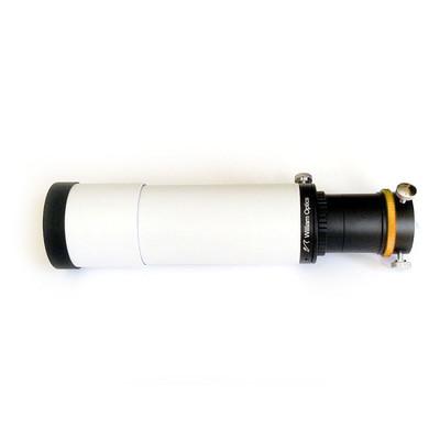 Guider-szukacz 50 mm William Optics