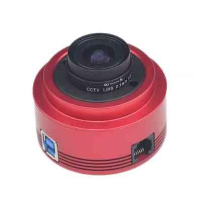 Kamera ASI224MC
