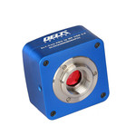 Kamera mikroskopowa Delta Optical DLT-Cam PRO 18MP USB 3.0
