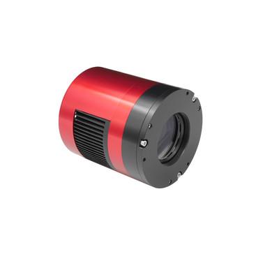 Kamera ASI071MC cool