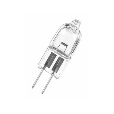 Żarówka halogenowa OSRAM 6V/20W do mikroskopów
