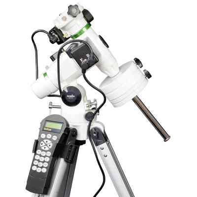 """Montaż paralaktyczny Sky-Watcher EQ3-2 SynScan + statyw stalowy 1,75"""""""