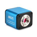 Kamera mikroskopowa Delta Optical DLT-Cam PRO 1080 HDMI USB