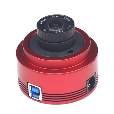 Kamera ASI178MC