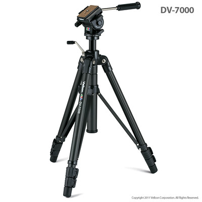Statyw Velbon DV-7000N