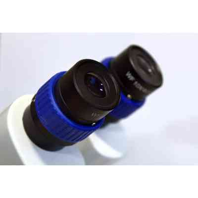 Mikroskop stereoskopowy Delta Optical Discovery 50