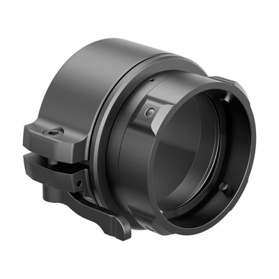 Adapter FN Pulsar Forward F 56,0 mm
