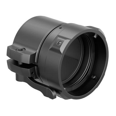 Adapter FN Pulsar Forward F 50,0mm