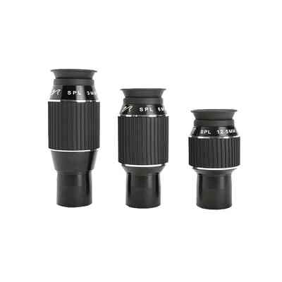 Okular William Optics SPL 3 mm