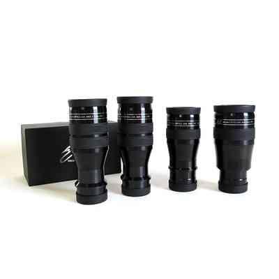 Okular William Optics XWA 20 mm