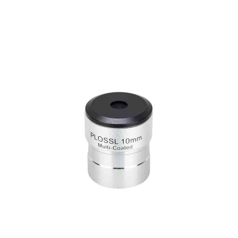 Okular Sky-Watcher Silver Plossl 10 mm