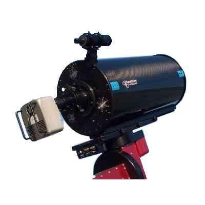 "Teleskop PlaneWave CDK 12.5"""