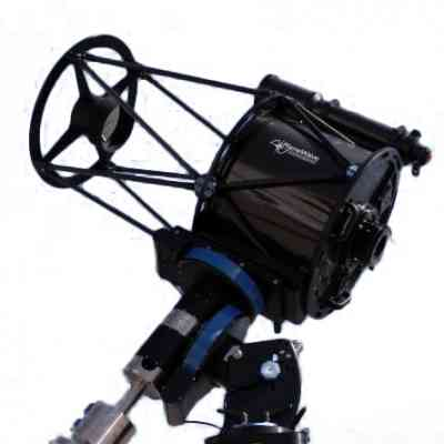 "Teleskop PlaneWave CDK 20"""