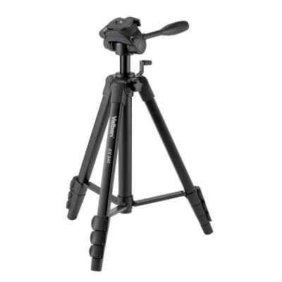 Statyw Velbon EX-640