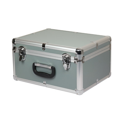 Walizka aluminiowa (SZ-430/SZ-450)