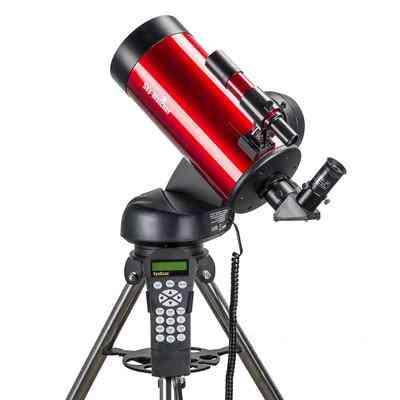 Teleskop Star Discovery 127