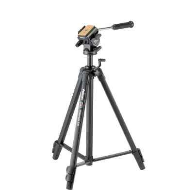 Statyw Velbon Videomate 538/F