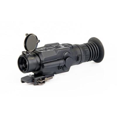 Termowizor T1.642 Pro