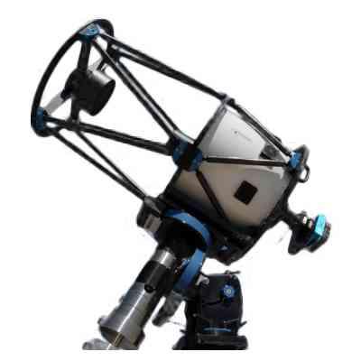 "Teleskop PlaneWave CDK 24"""