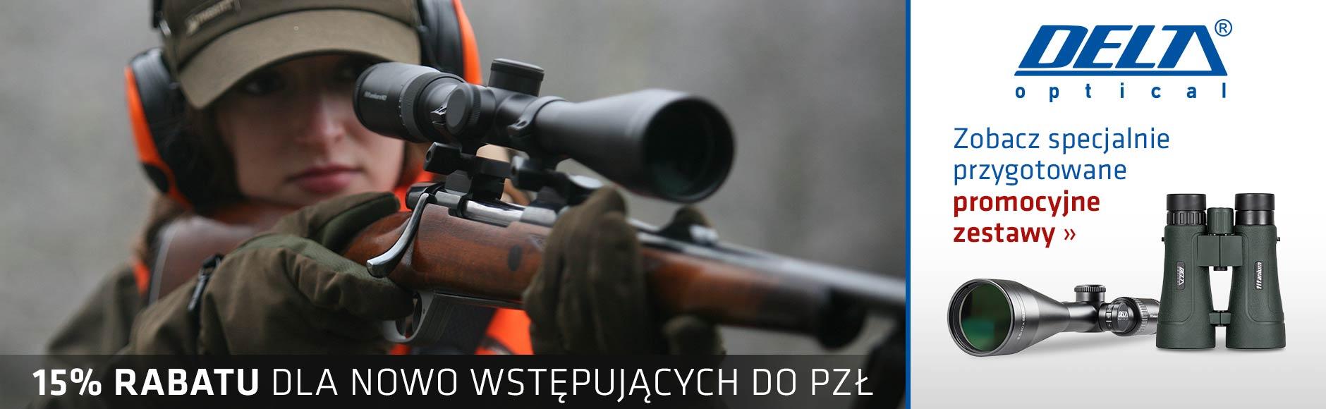 baner_nowowstępujący_pzl3