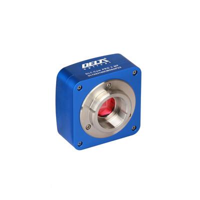 Kamera mikroskopowa Delta Optical DLT-Cam PRO 3MP USB 2.0