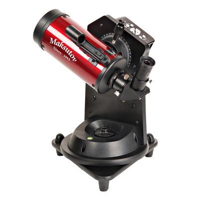 Teleskop Sky-Watcher MAK 90 Virtuoso