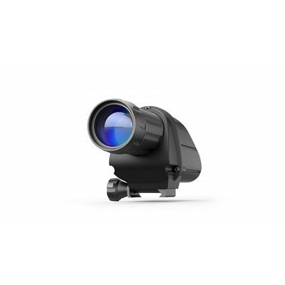 Iluminator laserowy Pulsar AL-915 915nm