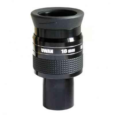 """Okular William Optics UWAN 16 mm 1,25"""""""