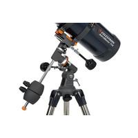 Teleskop AstroMaster 114 EQ