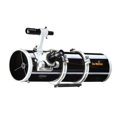 Tuba BKP150/F750 OTAW Dual Speed