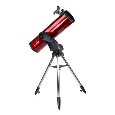 Teleskop Sky-Watcher Star Discovery 150