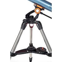 Teleskop Celestron Inspire 70 mm