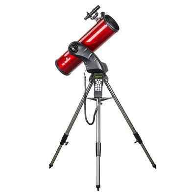 Teleskop Star Discovery 150