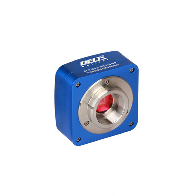 Kamera mikroskopowa Delta Optical DLT-Cam PRO 10MP USB 2.0