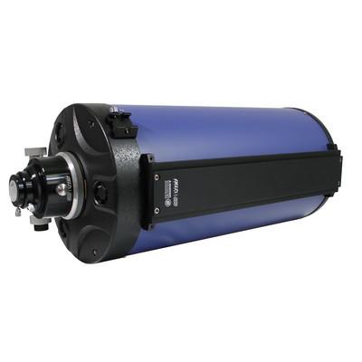 """Tuba optyczna 10"""" F/8 M-LRC RC OTA"""