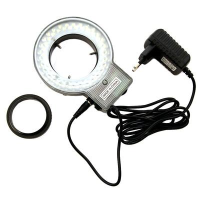 Oświetlacz mikroskopowy LED-60T-B