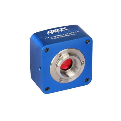 Kamera mikroskopowa Delta Optical DLT-Cam PRO 14MP USB 3.0