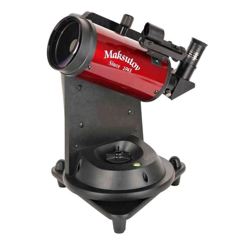 Głowica fotograficzna/teleskop SkyWatcher Virtuoso