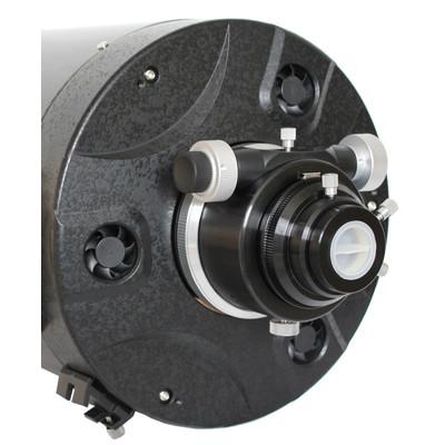 """Tuba optyczna 8"""" F/8 M-LRS RC OTA Carbon"""