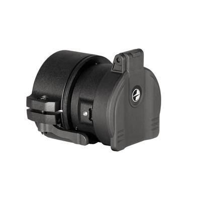 Adapter DN do DFA75 do obiektywu 50mm